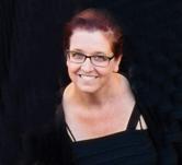 Portrait Chorleiterin Dörte Högner Hilden